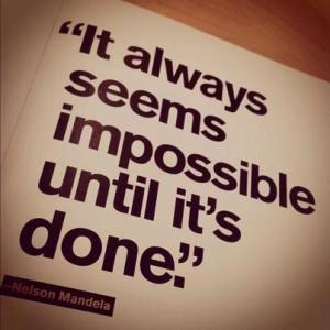 Seem-Impossible-Medtalks